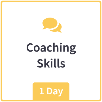 Coaching-Skills-2x