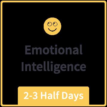 Emotional-Intelligence-2x