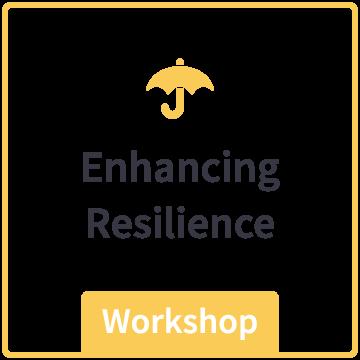 Enhancing-Resilience-2x