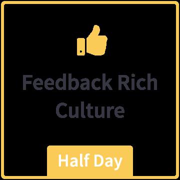 Feedback-Rich-Culture-2x