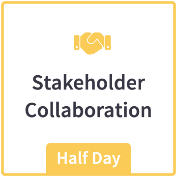 Stakeholder-Collaboration-2x