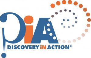 DIA final logo June 2013 jpeg