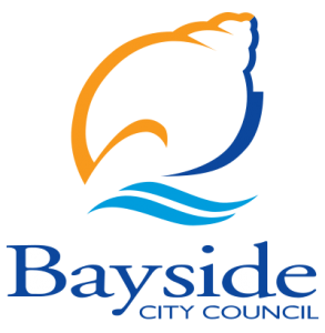 Bayside_City_Council