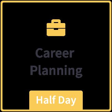 Career-Planning-2x