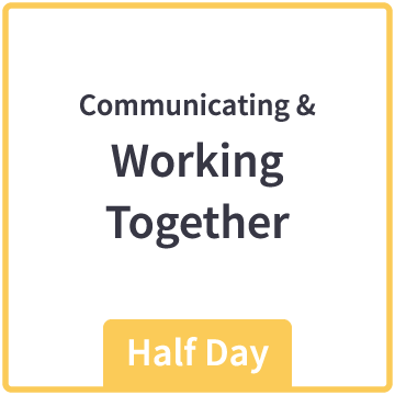 Communicating-Working-Together-2x