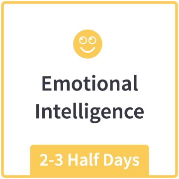 Emotional-Intelligence-2x
