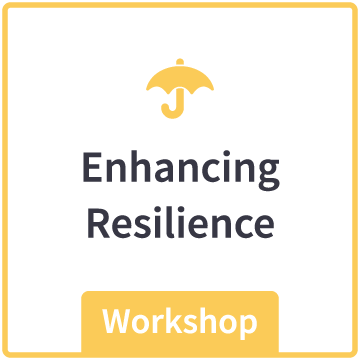 Enhancing-Resilience-2x