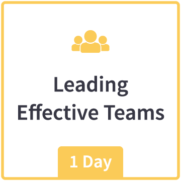 Leading-Effective-Teams-2x