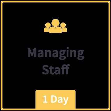 Managing-Staff-2x