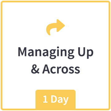 Managing-Up-Across-2x