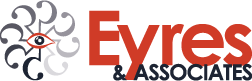 Eyres and Associates