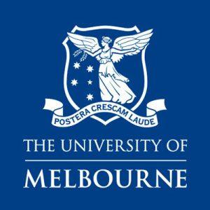 uni-melb-logo