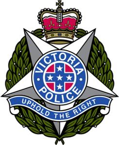 vic-police-logo